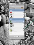 Mac 7 Miranda IM