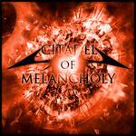 [C] Clockwork Apocalypse | Original Epic Metal by BlackW1nd