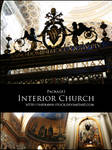 Church interior Package 1