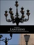 Lantern Package 1