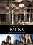 Ruins package 1