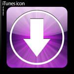 iTunes + PSD