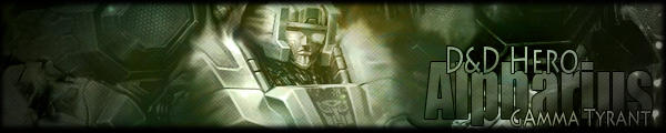 Transformers Signature PSD