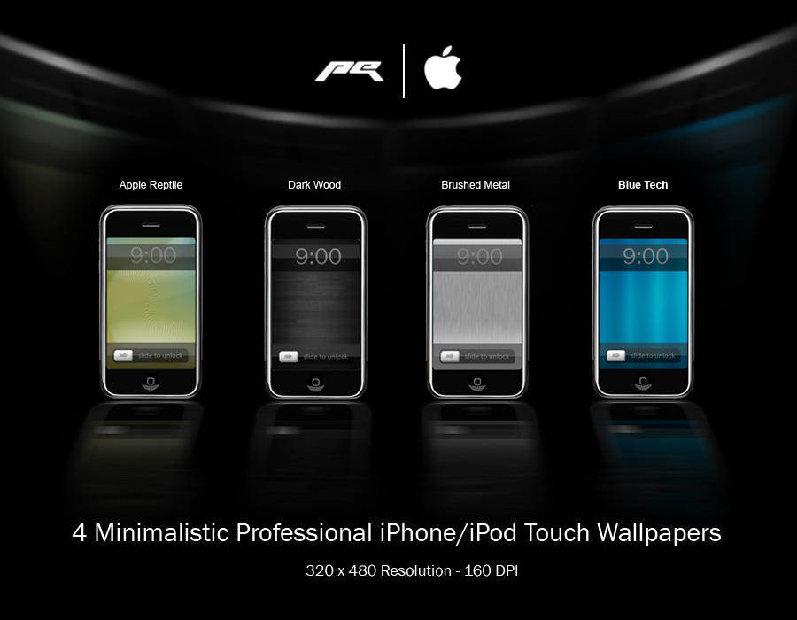 iphone ipod touch wallpapers by pixelrave on deviantart