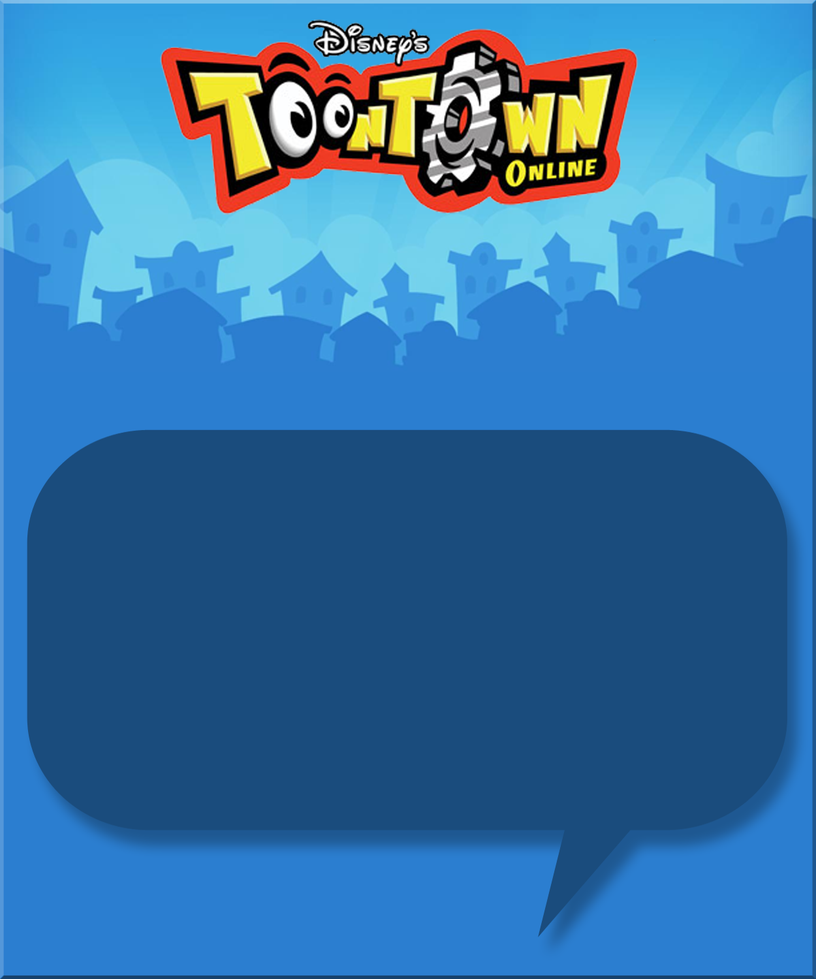 toontown live chat link