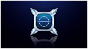 xScope icon by Macuser64