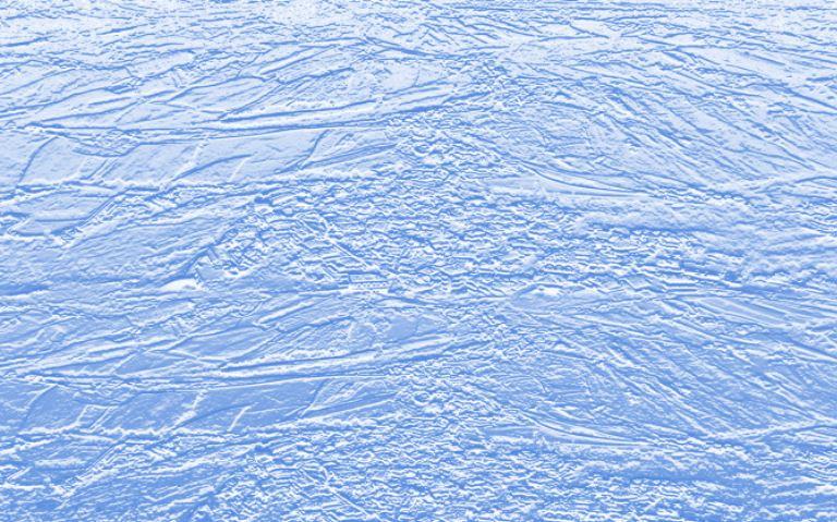 Glacial planet texture by ezio on DeviantArt