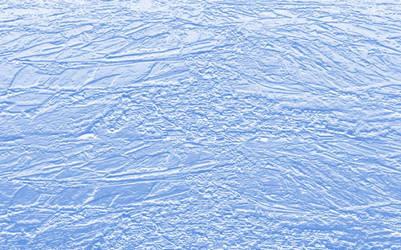 Glacial planet texture by ezio