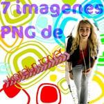 Pack de imagenes PNG de Katelyn Tarver by AleSvM