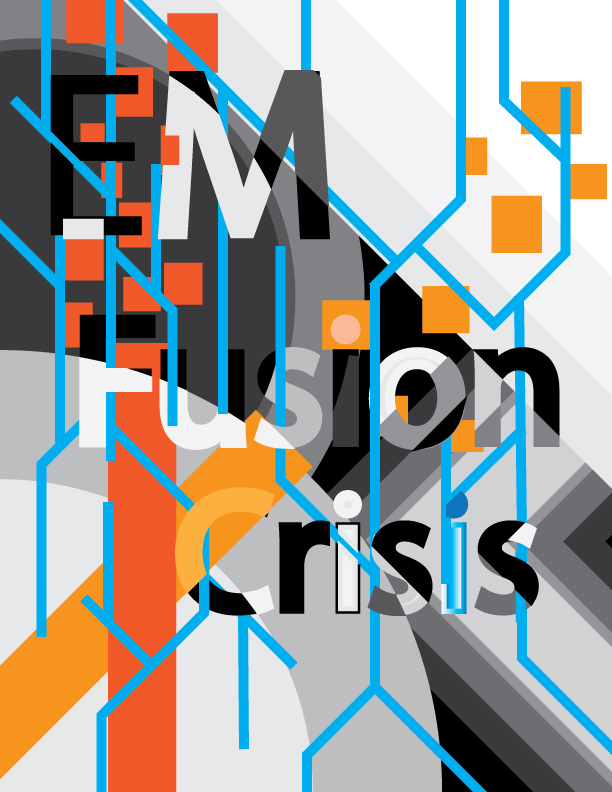 EM Fusion Crisis Icon by XT1