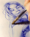 sketch 53   wip (gif)