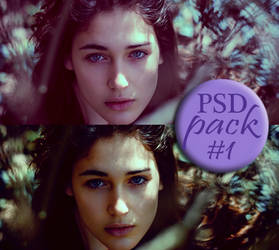 Psd-pack#1