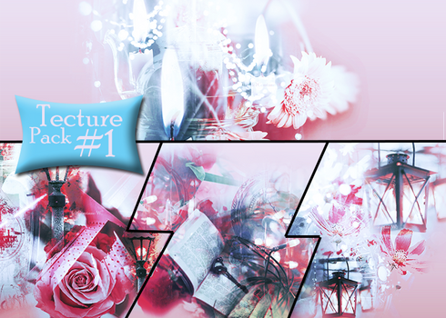 Texture-pack#1