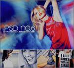PSD 6