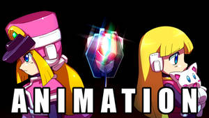 Animation : [Boogie ZX Back] by Tomycase