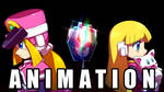 Animation : [Boogie ZX Back]