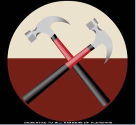 Hammers Floyd