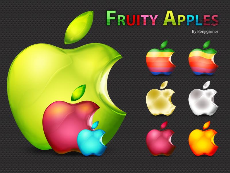 http://fc19.deviantart.com/fs29/i/2008/083/1/b/Fruity_Apples_by_Benjigarner.png