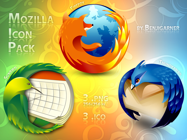 firefox icon image. Mozilla Icon Pack by