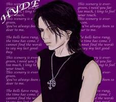 Hyde-soocool