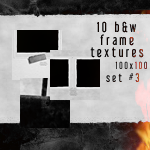 Textureset number 7 by mata80
