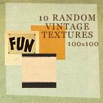 Textureset number 8 by mata80