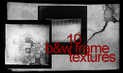 Textureset number 1 by mata80
