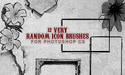 Misc Brushes 01