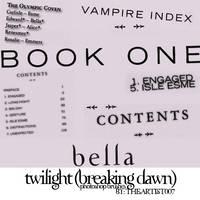 Twilight BD Photoshop Brushes by allisonwashko