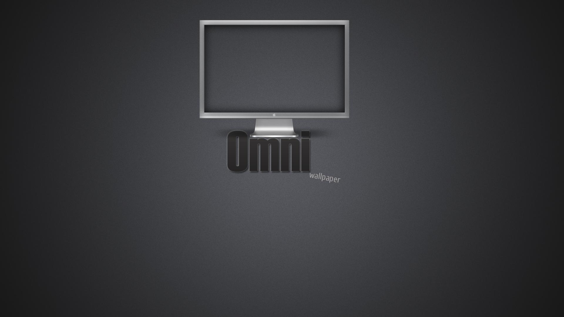 Omni by fancq