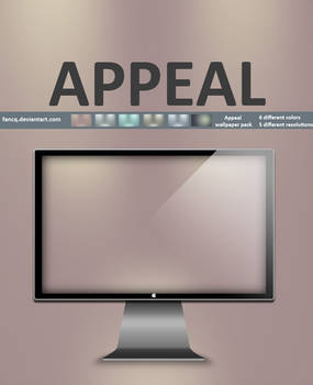 Appeal Wall