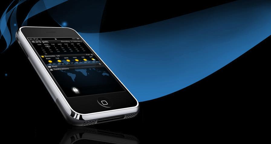 Iphone  Flip Case Uk