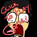 Ricks Minecart Tales (Game) ver0.2