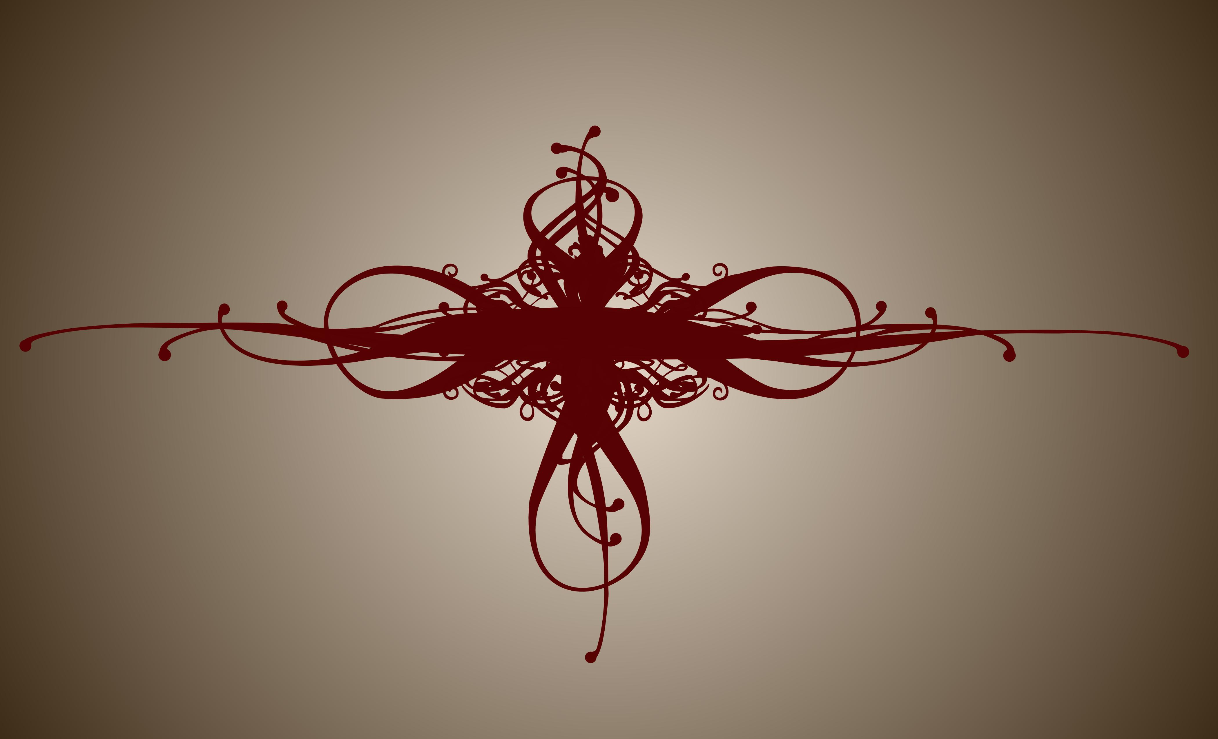 Sanctuary Logo by callmezippy