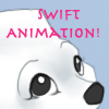 it was an accident by swift-whippet