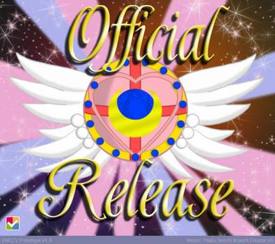 Otaku Senshi Brooch Maker v1.1