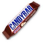 Candybar Icon by ran102
