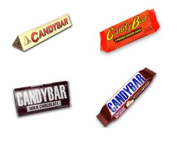 Candybar Icon Replacement Set by ran102