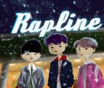 Rapline