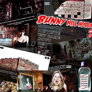 The Bunny Hill Horror