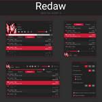 Redaw