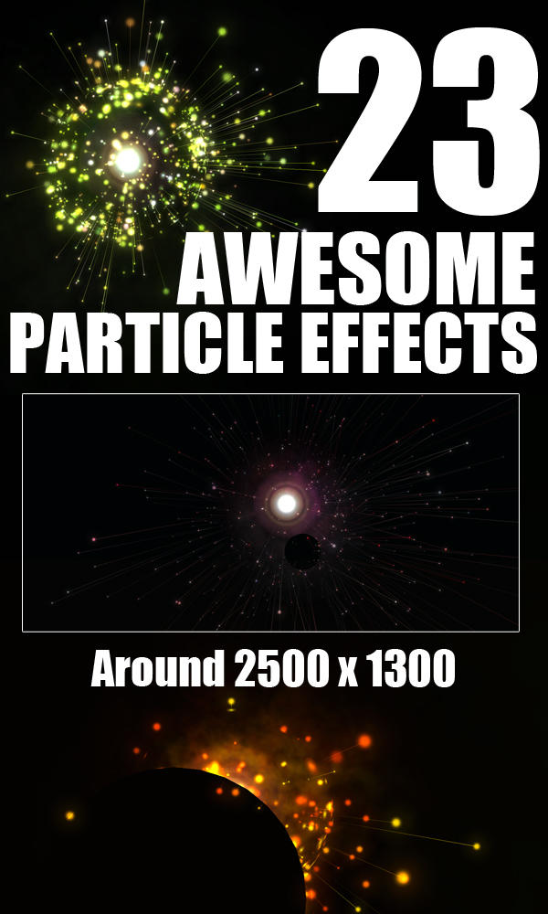 Peewee : 23 Brillant particle effects / 13 Rainbow Fractals [Recomendado!]. Particle_effects_FREE_DOWNLOAD_by_peewee1002