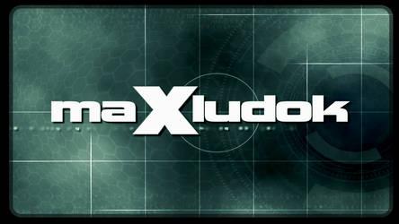 maXludok - Gif by maxludok