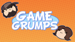 Game Grumps OLD Theme Song (SWF) by Keno9988