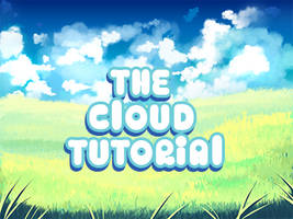 The Cloud Tutorial by ehbi