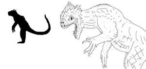 Anthroposuchus clarki