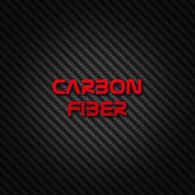 Carbon Fiber Wallpaper By Donotthrowaway On Deviantart