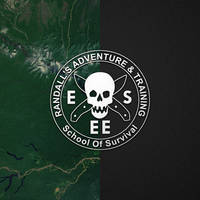 ESEE Knives Wallpapers