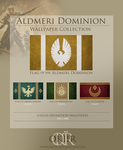 The Elder Scrolls: Aldmeri Dominion Collection