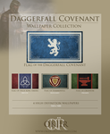 The Elder Scrolls: Daggerfall Covenant Collection